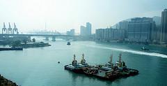 Hong Kong S.A.R. Y Malta Se Preparan Para Discutir El Acuerdo Sobre La Evitación De